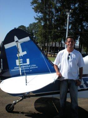 Thiago Fernandes Leandro
