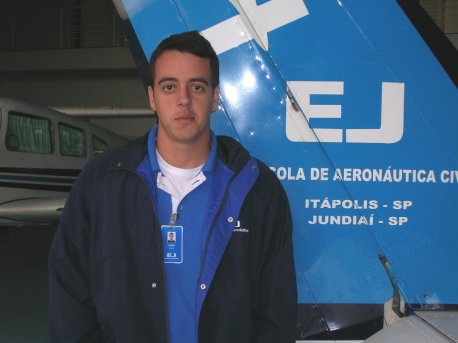 Alexandre Rodrigues Festas.