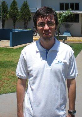 Danilo Serafim de Moura Teixeira Leite.