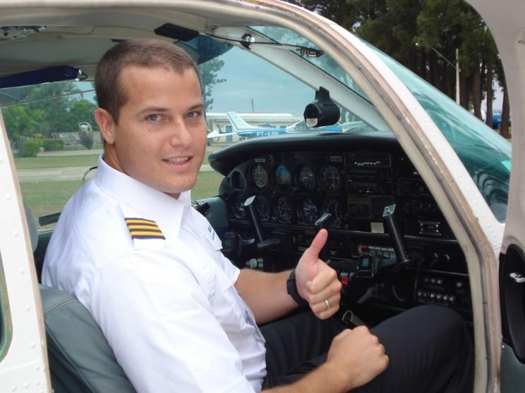 sucesso Vallim.....e bons voos!
