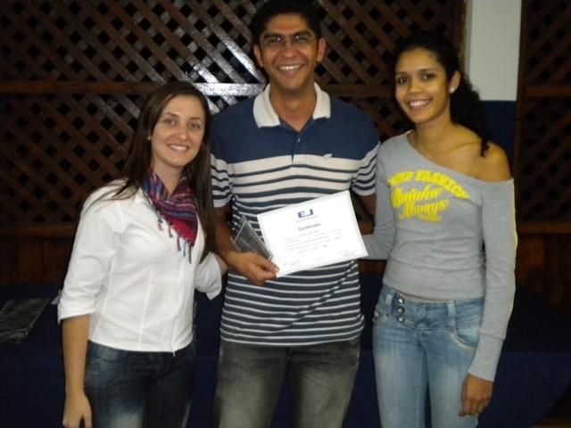 André da  Guia  Lima - Araguaína/TO