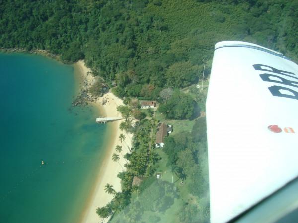 Ilha Grande, Angra dos Reis - RJ
