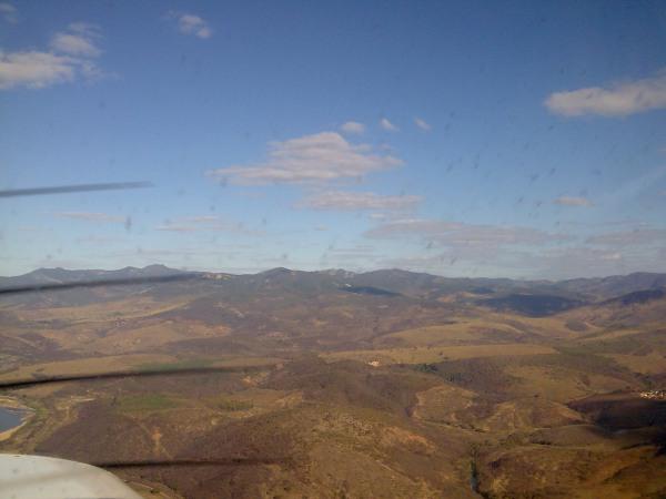 Montes de Minas 2