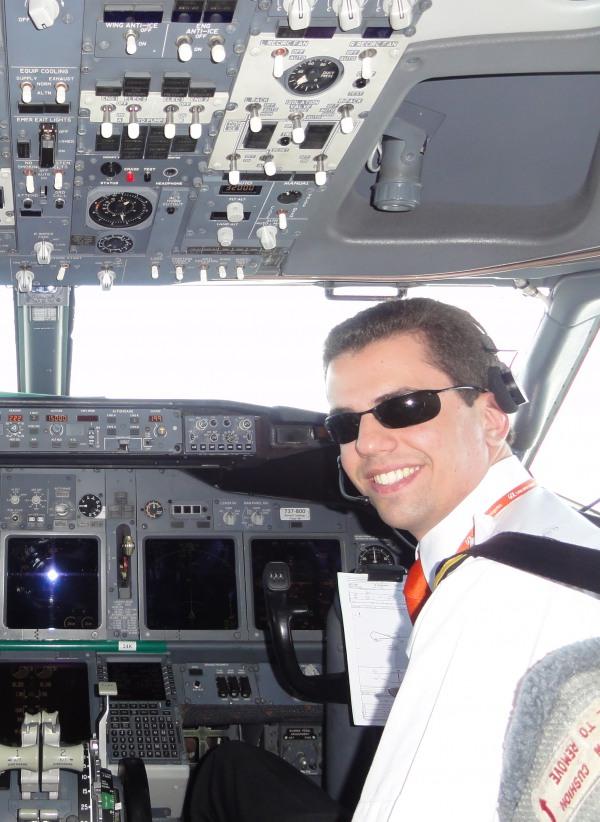 Pedro Colbachini