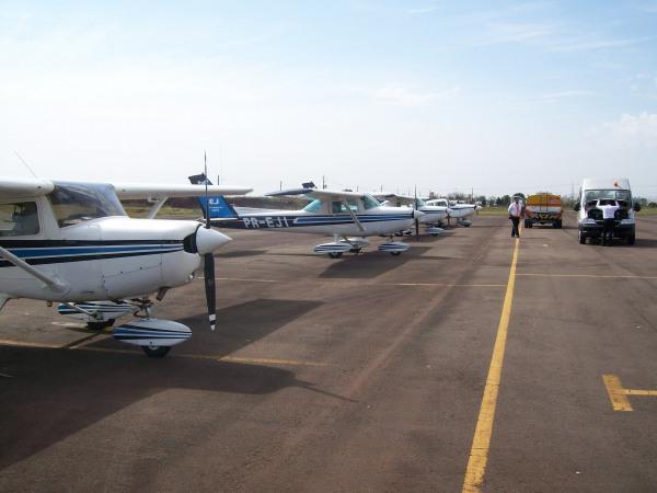 Aeronaves EJ
