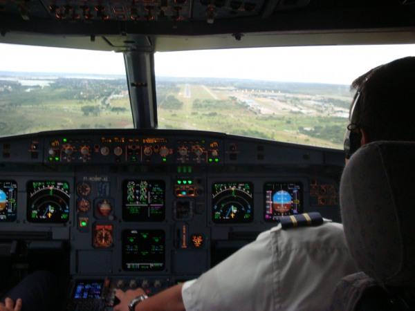 Brasília 11L