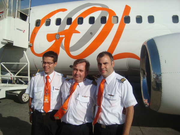 Barreto,Edvilson,Luis