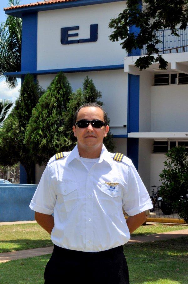 Leopoldo Duarte Ferreira - São Caetano do Sul - SP