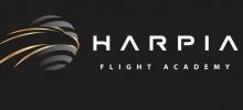 Harpia Flight Academy agora é EJ Escola de Aeronáutica