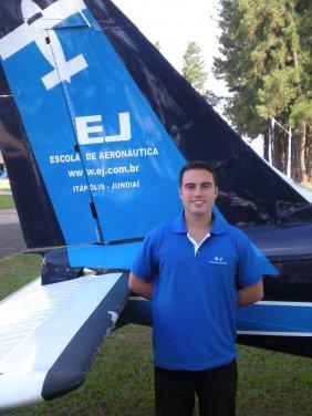 Alex Medeiros