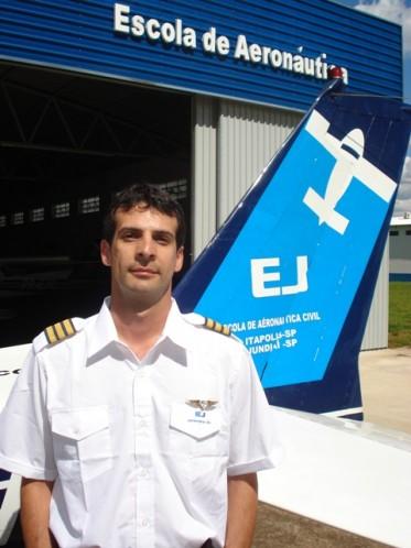Guilherme Miano Mosterio - Jundiaí-SP.