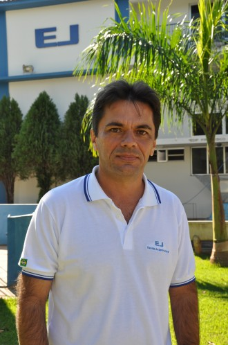 Camilo Carneiro Dos Santos - Eusébio/CE