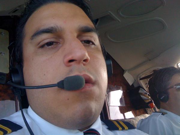 Daniel Brasil