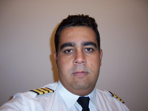 Bernardo Lima